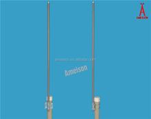 AMEISON 136-174 MHz omni fiberglass 5 dBi ais vhf antenna