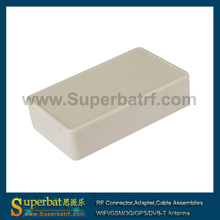 Newest electrical junction box ABS waterproof distribution