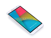 5.5 inch big screen android 4.4 octa core android phone mobile DK45