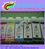 Ipf 5100 Empty Refill Ink Cartridges For Canon ipf5000,Ipf6100,Ipf6200