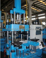 soles making machine/rubber mat making machine/rubber injection for moulding machine