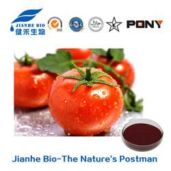 Lycopene 80% Nature Tomato extract /Tomato extract Lycopene powder Lycopene Price