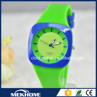 girls and boys quartz watches better brand
