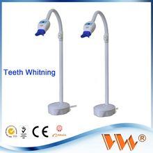 floor standed model teeth bleaching pens OEM