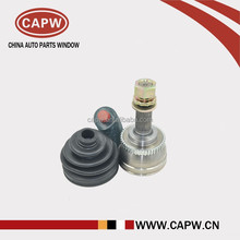 Outer CV Joint for Nissans MAXIMA A33 VQ25 VQ30 39211-2Y070 Car Spare Parts