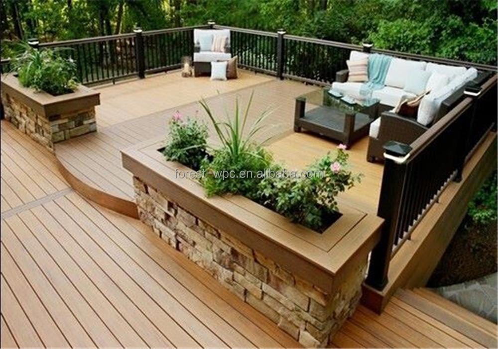deck flooring waterproof boat deck buy waterproof outdoor deck floor