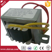 electronic ei 33 power transformer for power amplifier