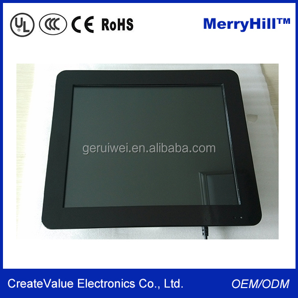 Cheap china 15 inch android tablet pc 4gb ram