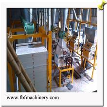 En iyi kalite ve düşük fiyat mini pirinç Fabrikaları/pirinç fabrikaları parboiled