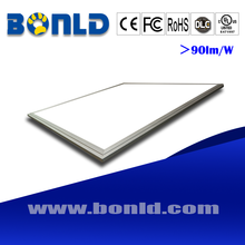 2015 recommendation! 2x2ft recessed dlc rated led panel