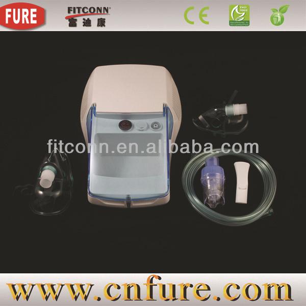 nebulizer machine for infants
