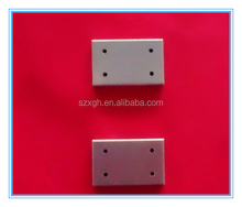 skilled designed customized high precision shielding can for PCB board/ GPS module shielding covers