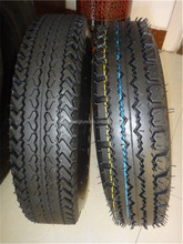 Bias tire upgraded steel belted motorcycle tyre wholesale at cheap price 400-8