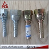 Best selling products pocket magic hydraulic quick connect coupling