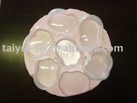 food blister packaging tray