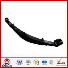 Trailer Parts Leaf Spring 164 320 60 13 new air suspension systems