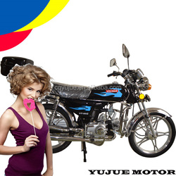 mini chopper motorcycles for sale cheap/50cc classic moped motorcycle for salemotorcycle factory/