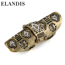 Jewelry diamond ring shape usn flash drive, crystal usb memory