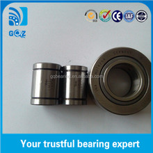 LM25UU linear motion ball bearings 25*40*59