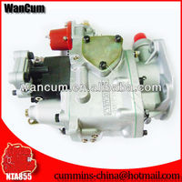 cummins engines fuel pump 855 engine 3042115