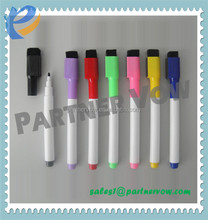 liquid chalk markers 10 pack Drawing Marker Pen With Dual Tips colour logos