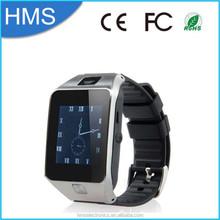 Smart Watch 2015 latest factory wholesale smart watch phone bluetooth z20 phone