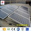 300w each solar panel price new product 1kw 10kw off grid solar system