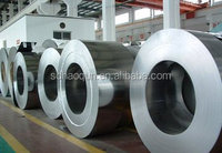 building materials stainless steel coil SUS304LN