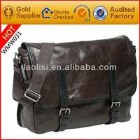 Alibaba italian waterproof men messenger bag best laptop messenger bag 2013