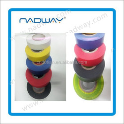 Colorful Nadway Insulating PVC Electrical Insulation Tape