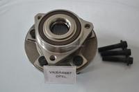 Auto Parts Wheel hub unit repairing kits
