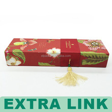 China Made trade assurance eco-friend wholesale recycled material wedding door gift