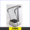 99 Speed Top Quality Whole Body Vibration Machine with CE