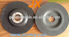 strong diamond grinding wheel for concrete with super sharp and safe