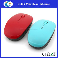 Cheap computer mouse 3d optical mouse driver with low price