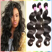 7A Russia Human Hair,100% Virgin Remy Hair,Aliexpress Hair Extensions 2015 wholesale virgin russia hair