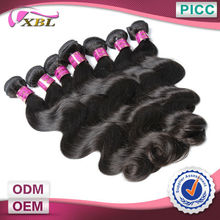 Hot Sale In Alibaba Mongolian Body Wave Aliexpress Hair