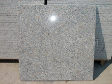 China natural beautiful hand carved g383 granite direct factory price