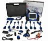 Xtool heavy duty scanner PS2 diesel obd2 scanner diesel auto diagnostic scanner