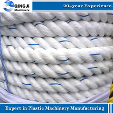 Factory Direct Sale of PP & PE Rope