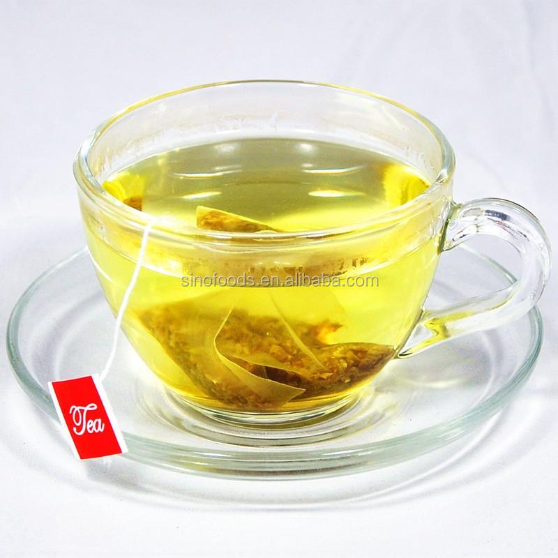 5029 Sabor Orgânico Tartary Trigo Mourisco Saúde Chá de Grãos