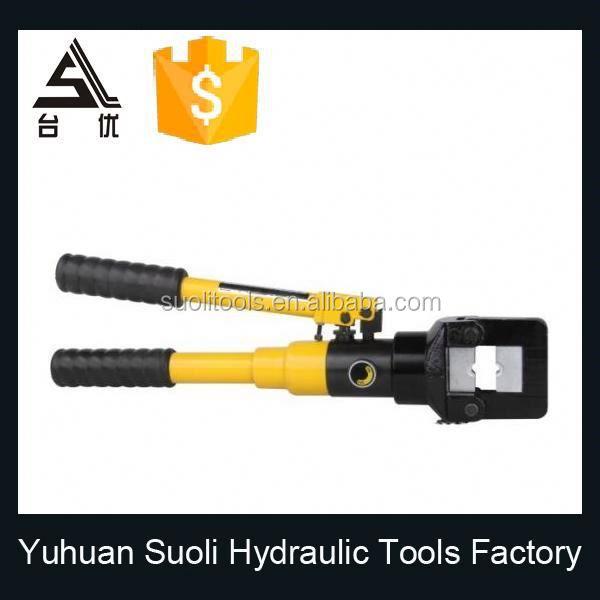 car ac hydraulic hose crimping tool buy car ac hydraulic hose crimping tool product on. Black Bedroom Furniture Sets. Home Design Ideas