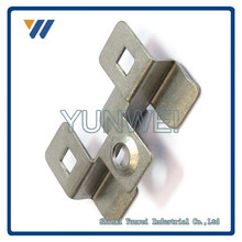 ISO9001 Professional ODM auto parts car part
