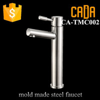 new products 2015 innovative product for homes long neck bathroom basin antique faucet