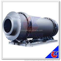 2.8*20m Rotary kiln for lime,cement,alumina (Factory offer)