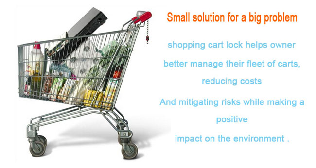 shopping-cart-coin-lock-for-big-problem.jpg