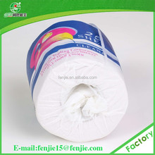 Best price international quality standard common recycled toilet paper