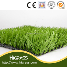 high-profle plastic football court grass on discount