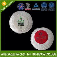 Customized Pure Natural pharmapure soap bath soap ISO 22716