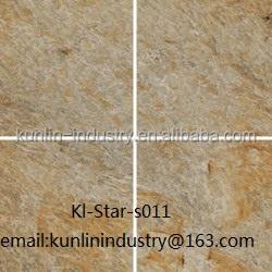30x30cm,30x60cm,flooring stone tiles